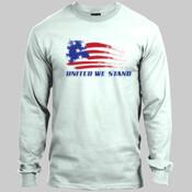 Usa t shirt american flag tshirts usa tees american tees for T shirt printing chandler az