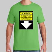Car club t shirts car shirt printed t shirts best for T shirt printing chandler az