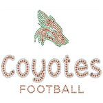 Gilbert Coyotes Football