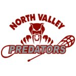 North Valley Predators Lacrosse