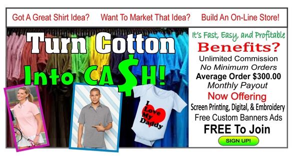 T-Shirts Ideas, Tshirts Idea, Precision Graphics Create Your Own T-Shirt Apparel With Our On-Line Webstores