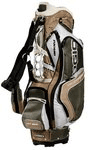 ogio golf bags, custom embroidery golf bags, discount golf bag store, online golf bags, personalized golf bags, personalized custom golf shirts, personalized custom balls, personalized custom golf ball, personalized custom golf apparel