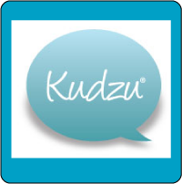 Kudzu, Kudzu Reviews, Az Precision Graphics, A Precision Graphics, AA Precision Graphics, AAA Precision Graphics, Embroidery Reviews, Local Embroidery Shops