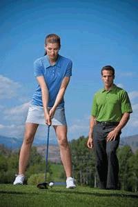 Nike Golf Men's UV Nike Victory L/S Polo Sportsclothingnew