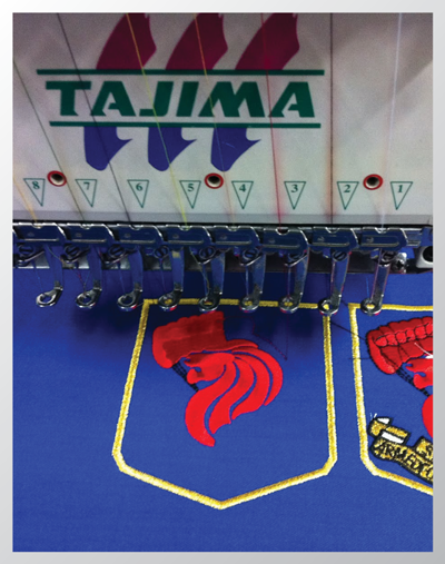 Tajima, Embroidery Tajima, Buy Now, Digitizing, Embroidery Companies, Promotional clothing, Phoenix Embroidery, Custom Embroidery Phoenix, Embroidery Workwear, Uniform Warehouse, Uniform Design, Industrial Clothing, Marketing Ideas, Embroidery Clothing, Office Wear, Clothing Companies, Online Shopping, Shop Online, Online Store, Online Shopping Store, Dickies, Uniform Store, , Uniform Shop