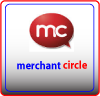 Merchant reviews, Az Precision Graphics, A Precision Graphics, AA Precision Graphics, AAA Precision Graphics, merchant circle reviews, merchant circle promotional product reviews