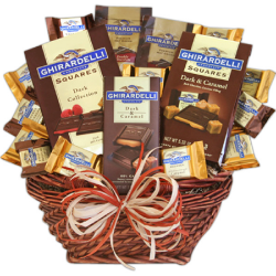 Corporate gifts corporate gift ideas unique gifts for Customer holiday gift ideas