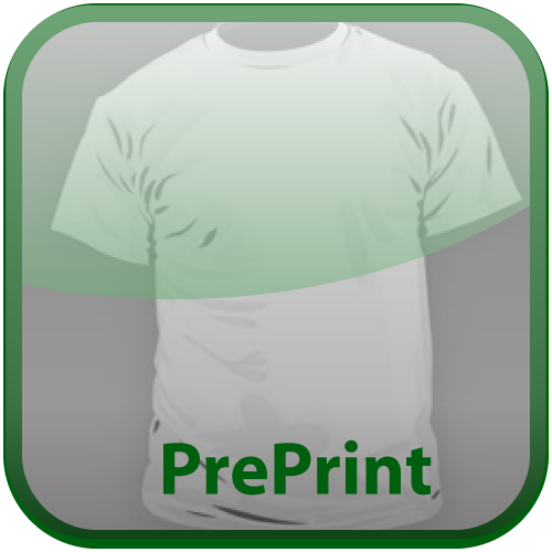 Screen Printing Preprint Line, Preprint Screen Printing, Custom Screen printing, funny shirts, shirts funny designs, phoenix funny shirts, dirty pick up lines shirts