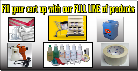 Precision Graphics Screen printing supplies Phoenix and Screen Printing Products Online albuquerque