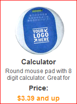 customized mouse pads, Round Mouse Pads, customized mouse pad, mouse pad best, Cheap Mouse Pads, Discount Mouse Pads, Buy Mouse Pads, Desk Set & Mouse Pads,