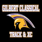 Gilbert Classical Academy Track & Cross Country