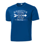 Mesquite Cross Country Performance Shirt
