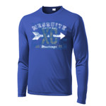 Mesquite Cross Country Performance L/s