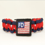 Navy-Red-White (FD)