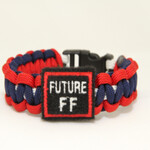 Red-Navy-White (Future FF)