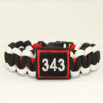 White-Black-Red (343)