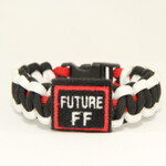 White-Black-Red (Future FF)
