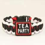 White-Black-Red (Tea Party)