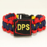 Department of safety bracelet | Safety Bracelets