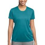 LST350Gil Ladies Competitor™ Tee
