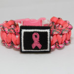 PinkCamo-Pink-White-Ribbon