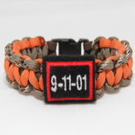 HollyCamo-SafetyOrange-Brown-9-11-01
