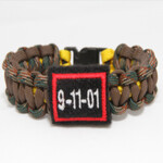 DarkGreenCamo-Brown-Yellow-9-11-01
