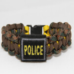 DarkGrCamo-Brown-Yellow-Police