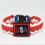White-Red-Royal-USA