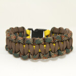 DarkCamo-Brown-Yellow
