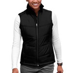 Port Authority® - Ladies Puffy Vest. L709