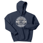 Mesquite Cross Country Hoodie Sweatshirt