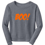 Ladies Halloween Shirts