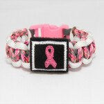 Lt.PinkCamo/White/Grey (Ribbon)