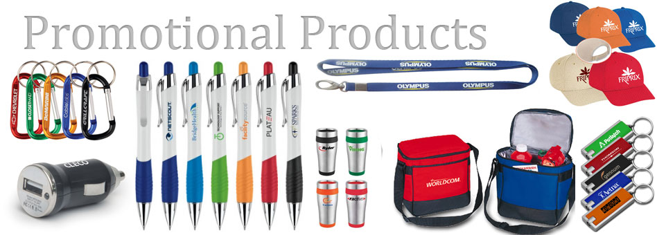 Cheap Promotional Product, Fast turn around on promotional products, 24 hour promotional products