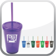 Double Wall Tumbler, Sports Bottle,Promotional Products Phoenix, Phoenix Promotional Products, Marketing Products, Promotional Products, Promotional Apparel, Promotional Products Companies, Promotional Merchandise, Online Shopping, Shop Online, Online Store, Online Shopping Store