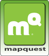 mapquest reviews, promotional products reviews, online promotional products reviews, Az Precision Graphics, A Precision Graphics, AA Precision Graphics, AAA Precision Graphics