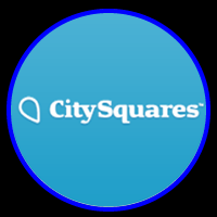 City Squares Reviews, Precision Graphics, City Squares Reviews Precision Graphics, Shirt Company Reviews