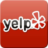 Yelp Precision Graphics, Precision Graphics Reviews, Precision Graphics, T Shirt Review