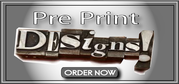 Screen Printing, Digital Printing Phoenix, Screen Printing Phoenix, Precision Graphics, Custom Tshirts, tshirts