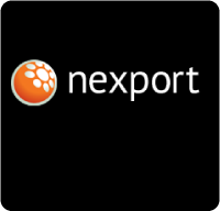Nexport reviews,Az Precision Graphics, A Precision Graphics, AA Precision Graphics, AAA Precision Graphics, reviews on nexport, t shirts reviews, screen printing reviews